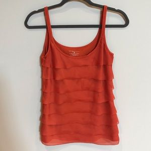 New York & Co Tank, Sz Small